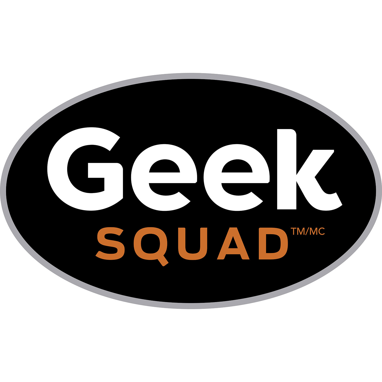 geek squad customer support