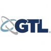 Global Tel Link Customer Service Number