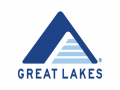 Great Lakes Student Loans BRAND Customer Service Number