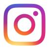Instagram BRAND Customer Service Number