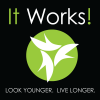 It Works BRAND Customer Service Number