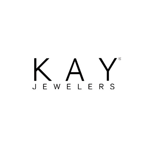 Kay Jewelers Customer Service Number 800 527 8029