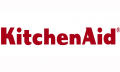 KitchenAid Customer Service Number