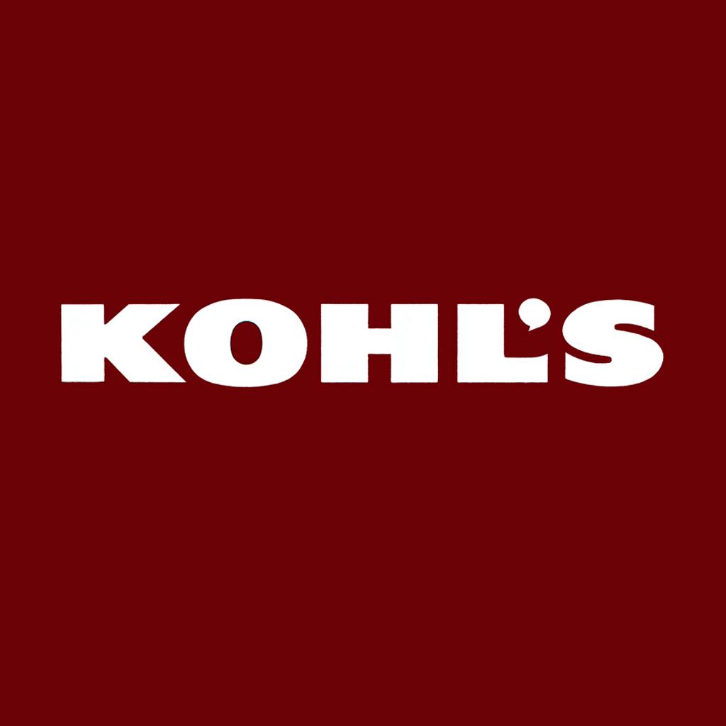 kohls customer service number 855 564 5705