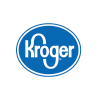 Kroger Customer Service Number