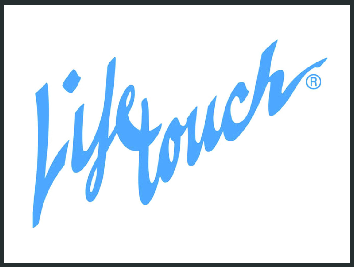 lifetouch customer service number 800 244 4373