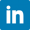 LinkedIn BRAND Customer Service Number