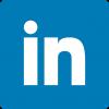 LinkedIn BRAND Customer Service Number