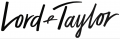 Lord and Taylor BRAND Customer Service Number