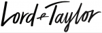 Lord And Taylor Customer Service Number