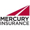 Mercury Customer Service Number
