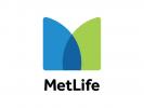 MetLife Customer Service Number