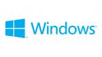 Microsoft Windows Customer Service Number