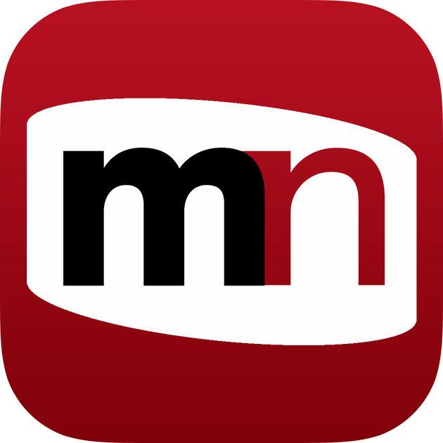 Money Network Customer Service Number 800