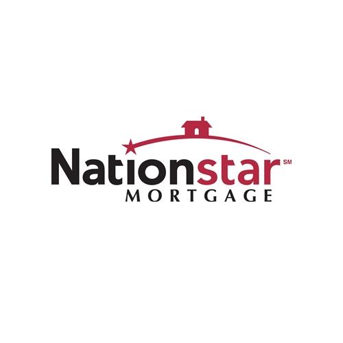 nationstar mortgage customer service number 888-480-2432