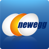 Newegg BRAND Customer Service Number