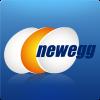 Newegg Customer Service Number