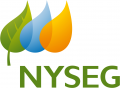 NYSEG BRAND Customer Service Number