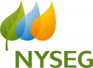 NYSEG Customer Service Number