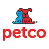 Petco BRAND Customer Service Number