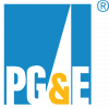 PG&E BRAND Customer Service Number