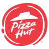 Pizza Hut BRAND Customer Service Number