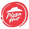 Pizza Hut Customer Service Number