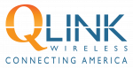 Qlink Customer Service Number