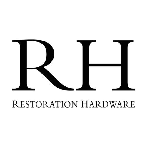 Restoration Hardware Warranty: Restoration Hardware Customer Service Number 800-910-9836