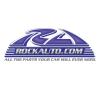 Rock Auto Customer Service Number