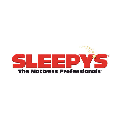 avoid online mattress sleepy sleepys things buy store in why heres a to s not here