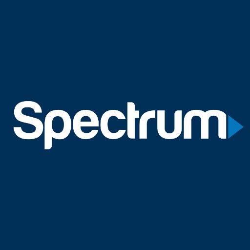 Spectrum Customer Service Number 833 780 1880