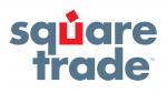 SquareTrade Customer Service Number
