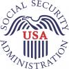 SSA Customer Service Number