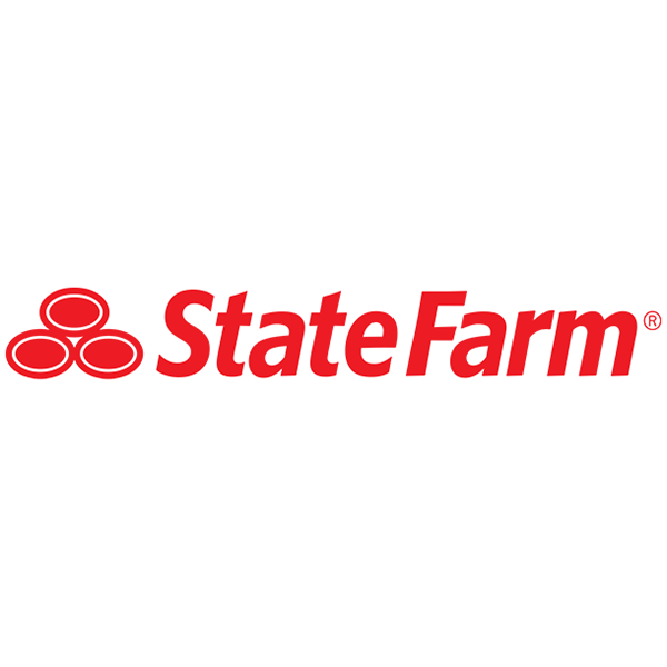 state farm customer service
