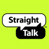 Straight Talk Customer Service Number