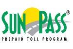 SunPass Customer Service Number