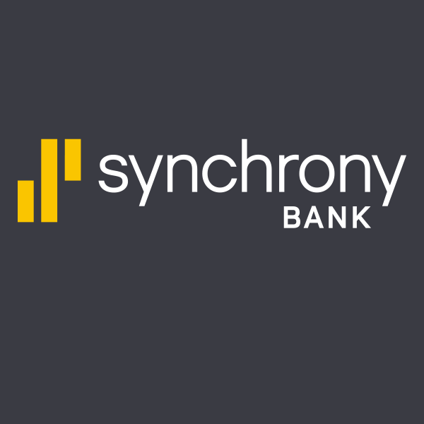 Synchrony Bank Customer Service Number 866-226-5638