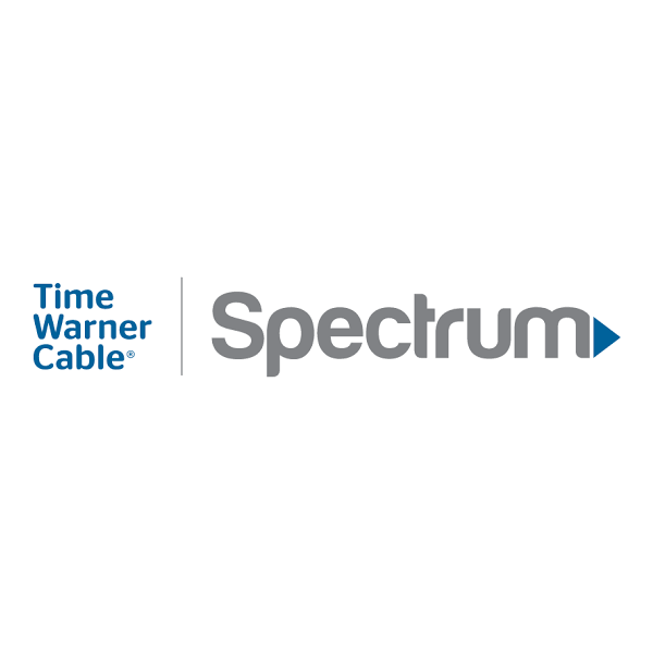 time warner spectrum customer service number 855