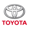 Toyota BRAND Customer Service Number