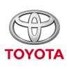 Toyota Customer Service Number