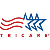 Tricare West Customer Service Number