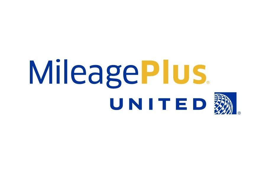 United Airlines Mileage Plus >> United Mileageplus Customer Service Number 800 421 4655