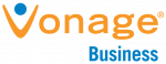 Vonage Business Customer Service Number