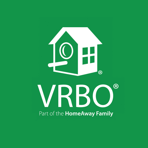 vrbo customer service number for owners