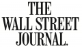 Wall Street Journal Customer Service Number