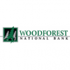 Woodforest Customer Service Number