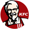 KFC BRAND Customer Service Number