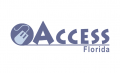 Access Florida Customer Service Number
