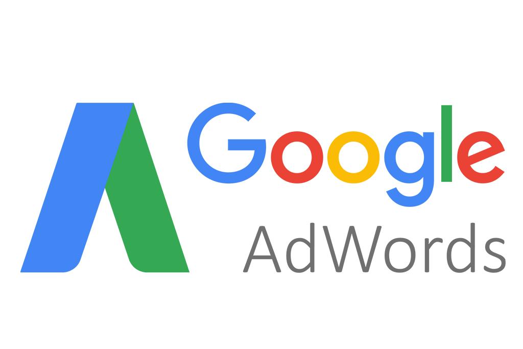 контекстная реклама от google adwords